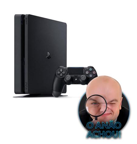 Console Sony Playstation 4 500Gb Slim.jpg