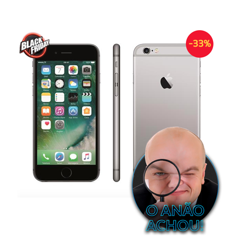 iphone 6s.jpg?w=700