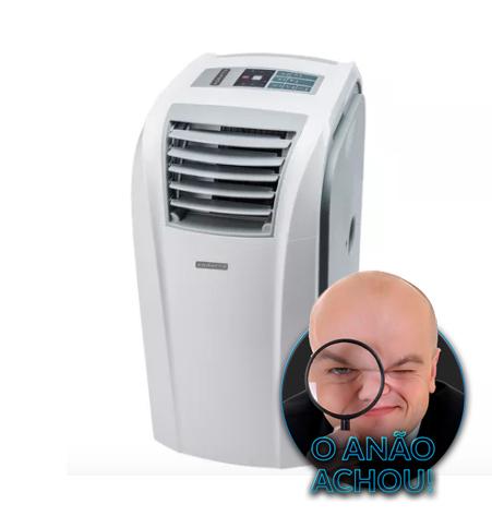 Ar Condicionado Portátil Agratto 2.jpg