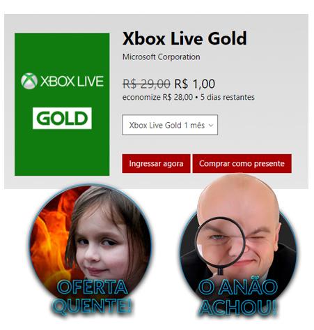 XBOX LIVE.jpg?w=700