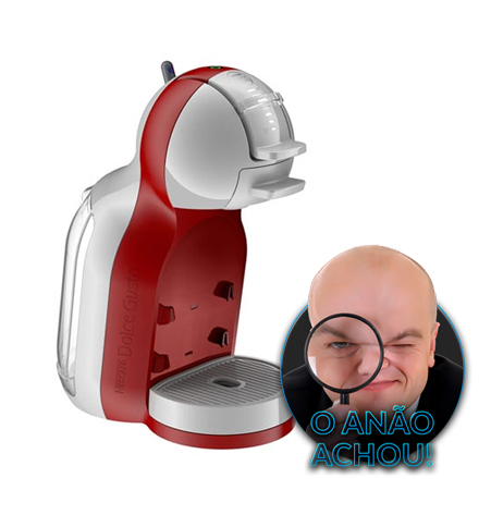 Cafeteira Arno Dolce Gusto.jpg?w=700