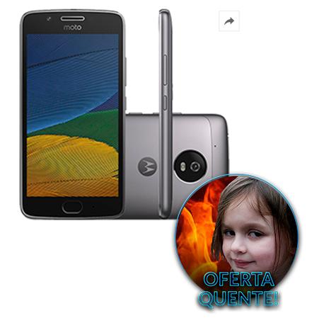 Smartphone Moto G5 Dual.jpg
