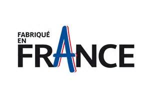 logo fabriqué en France .jpg