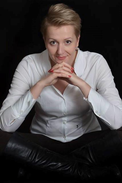 Monika Bartkowiak32.jpg