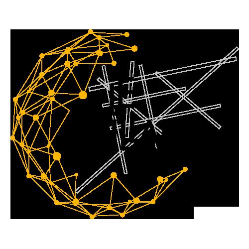 Logo-Le-VILLAGE-by-CA-PCA-Sophia-Variante01.png