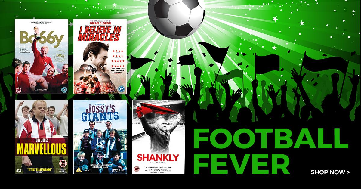 Football Fever-1200x628.jpg