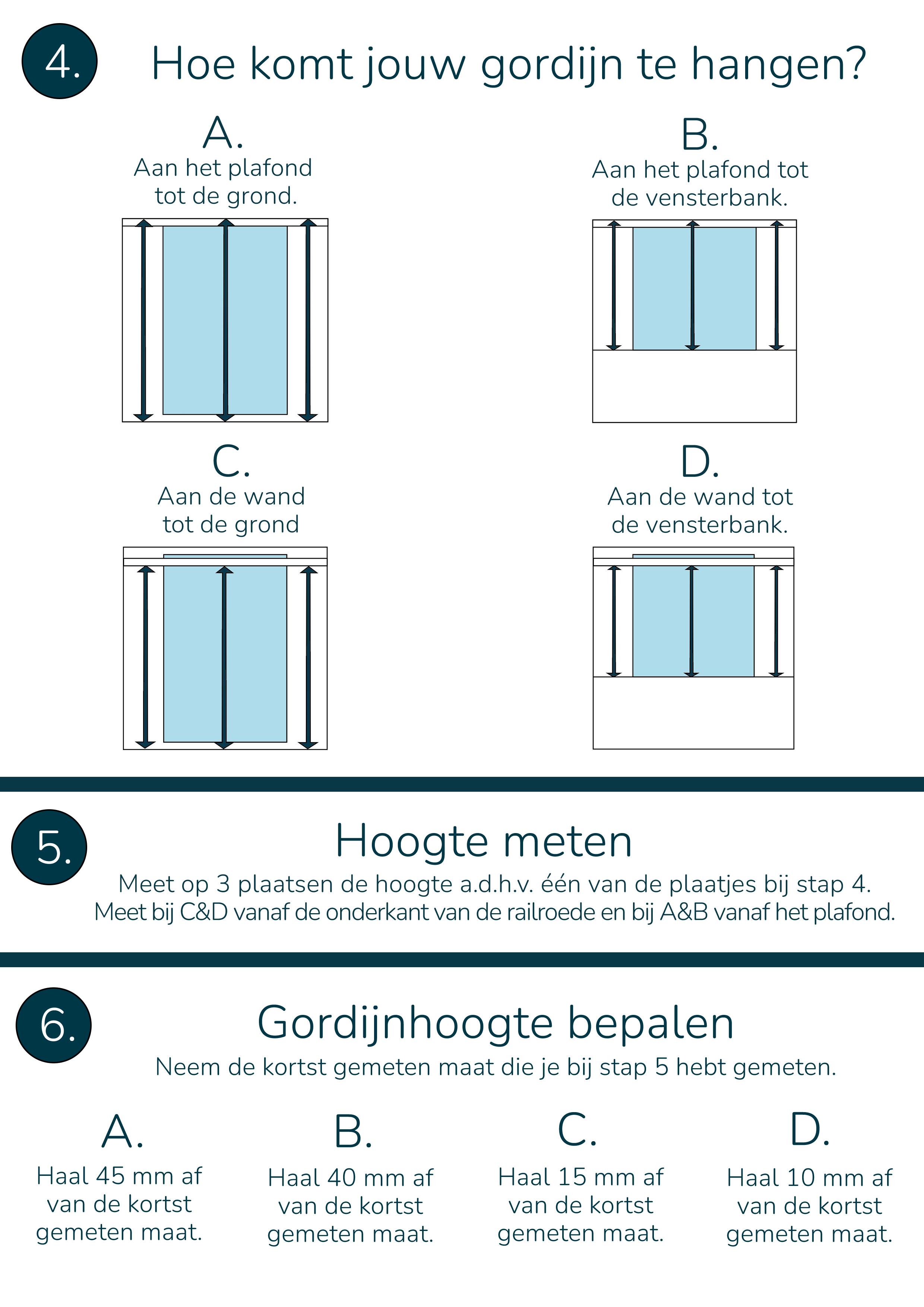 Meetinstructies_Plooigordijnen_Railroede20mm_Pagina2.jpg