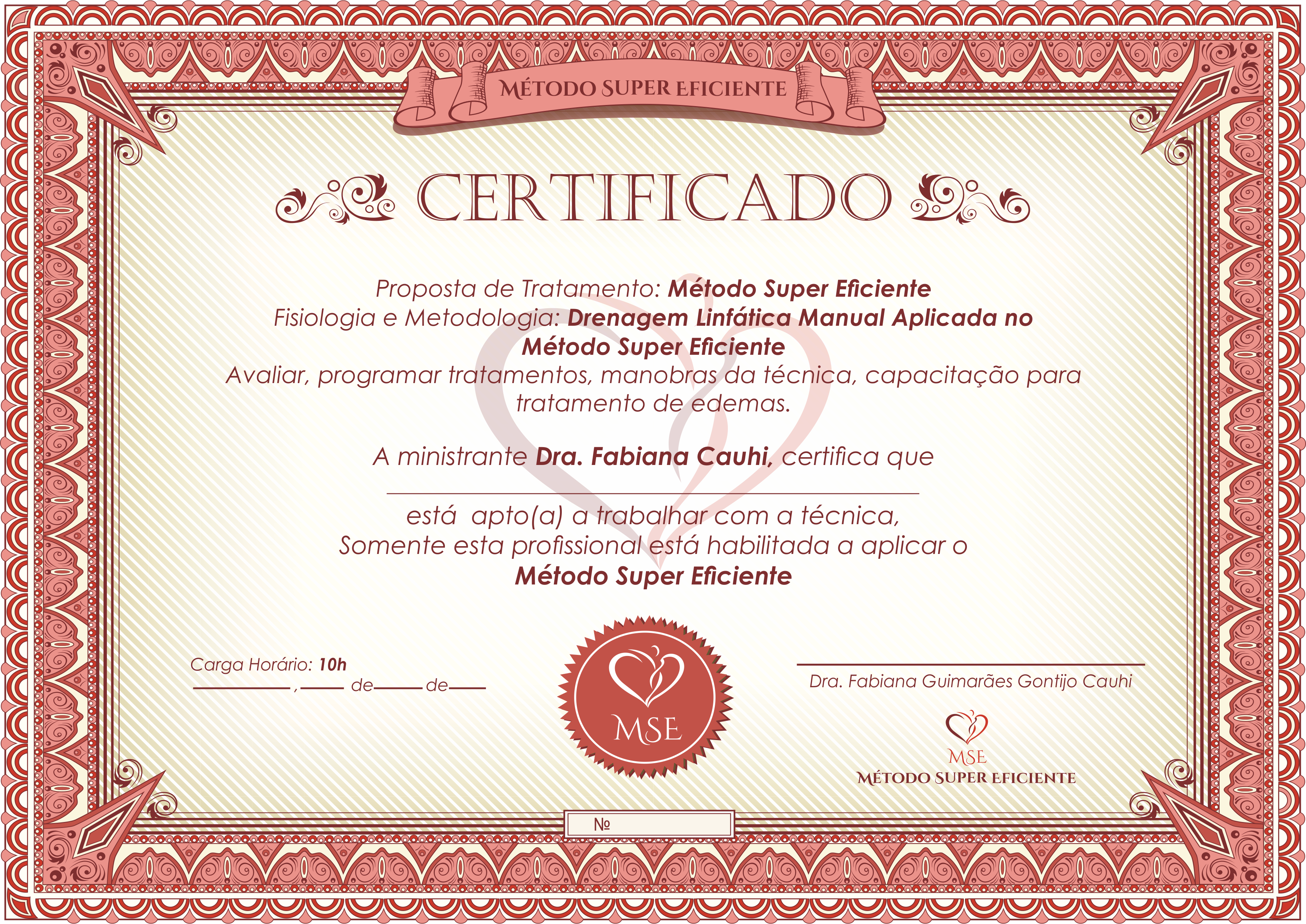 certificado-oficial.png
