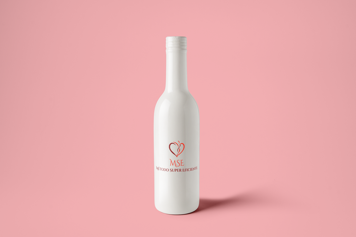 Ceramic-Bottle-PSD-MockUp.png