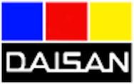 daisan