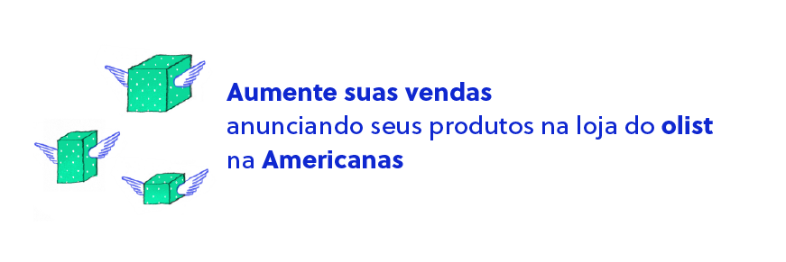 banners-site-marketplaces-americanas_2.png