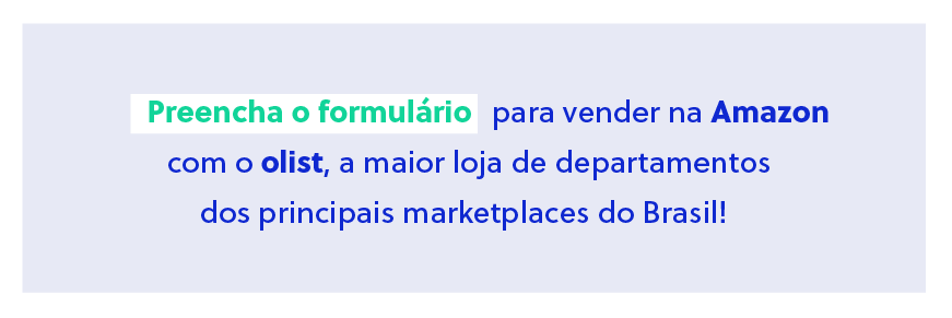 banners-site-marketplaces-amazon_3.png
