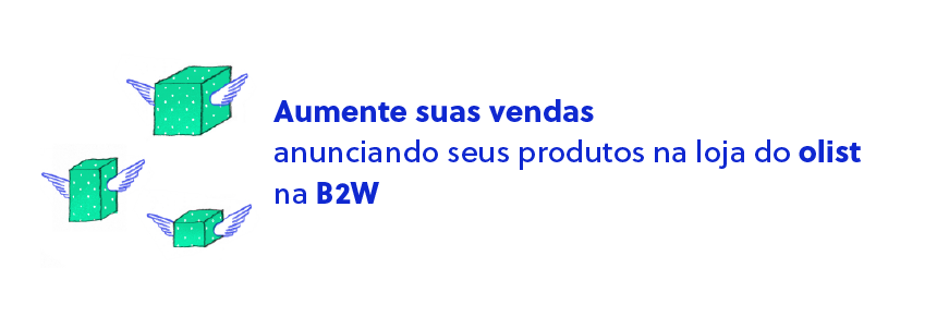 banners-site-marketplaces-b2w_2.png