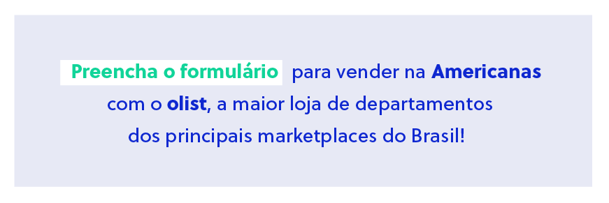 banners-site-marketplaces-americanas_3.png