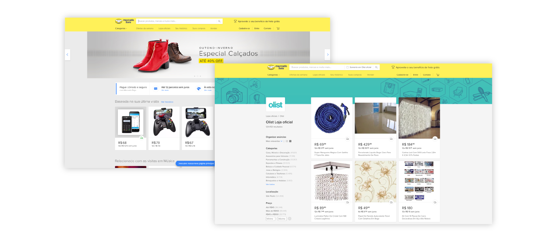banners-site-marketplaces-meli_Screenshots.png