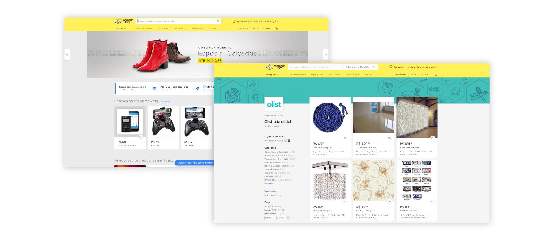 banners-site-marketplaces-meli_Screenshots.png