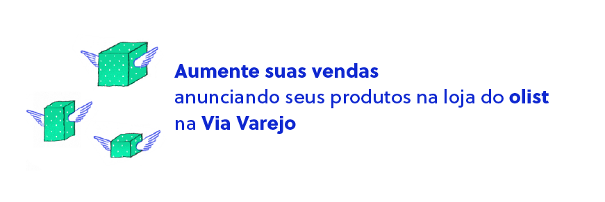 banners-site-marketplaces-via-varejo_2.png