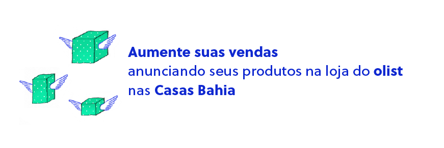 banners-site-marketplaces-casasbahia_2.png