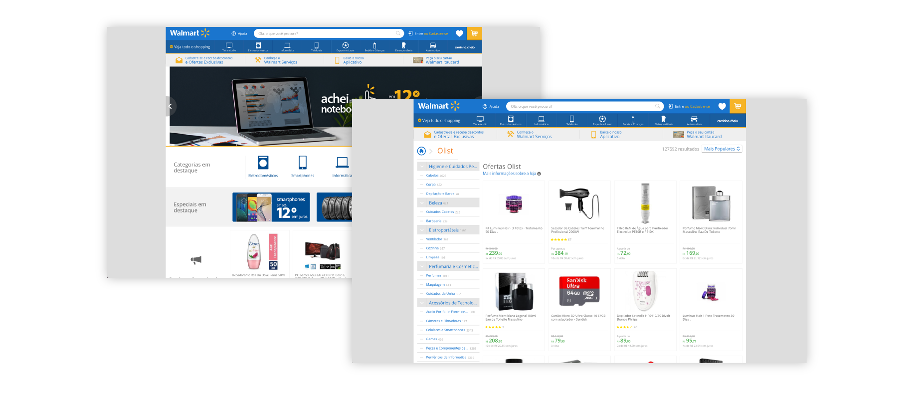 banners-site-marketplaces-walmart_Screenshots.png