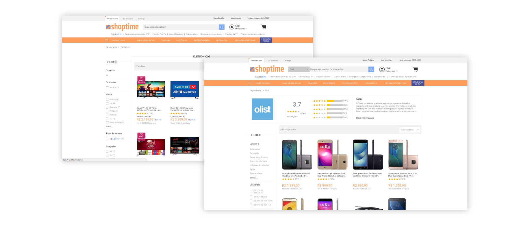 banners-site-marketplaces-shoptime_Screenshots.png