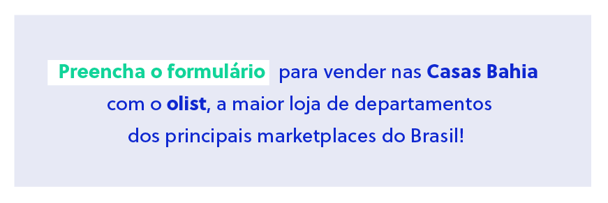 banners-site-marketplaces-casasbahia_3.png