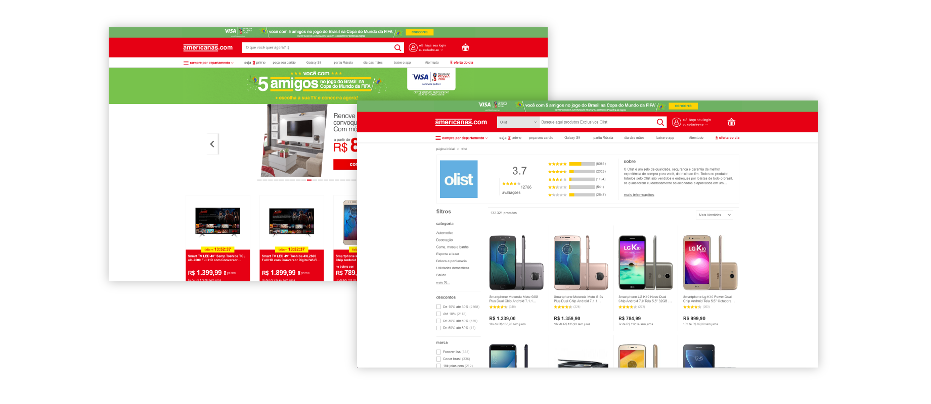 banners-site-marketplaces-americanas_Screenshots.png