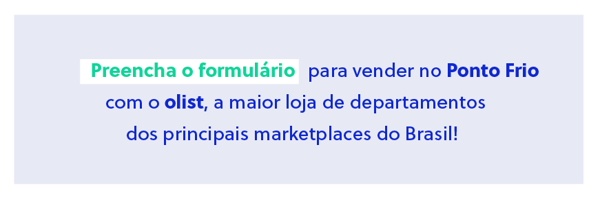 banners-site-marketplaces-pontofrio_3.png