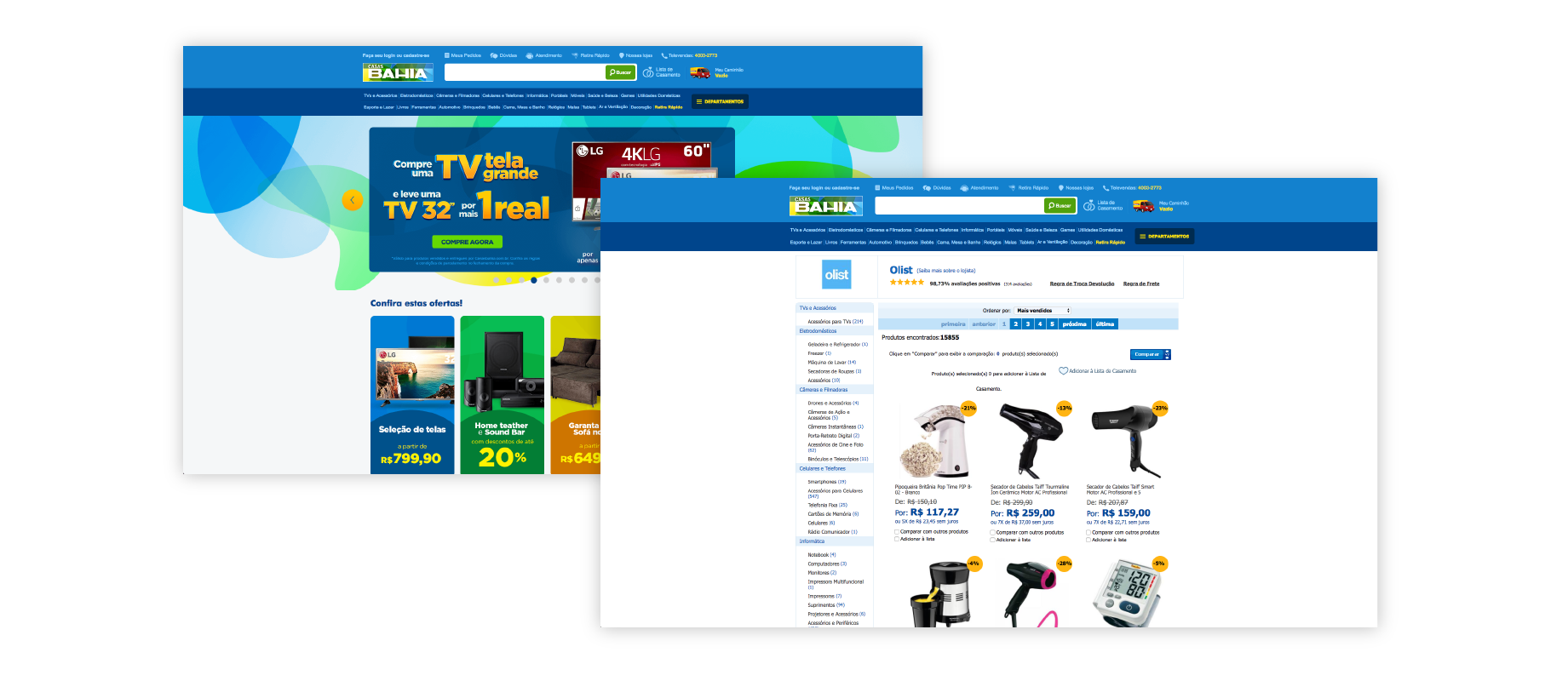 banners-site-marketplaces-casasbahia_Screenshots.png