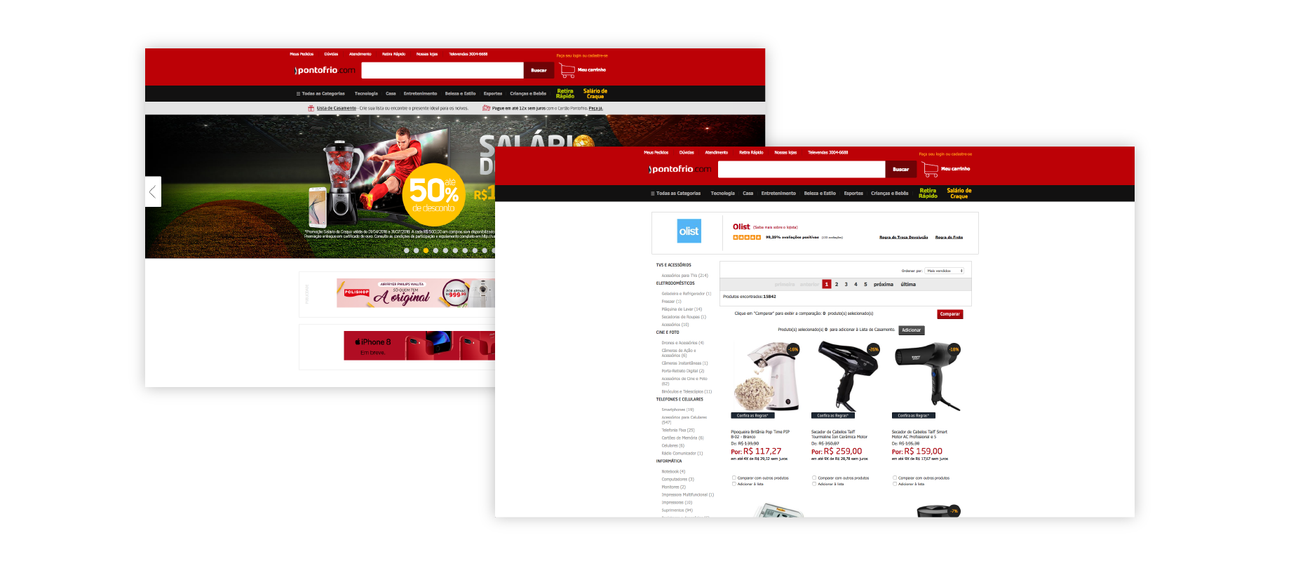 banners-site-marketplaces-pontofrio_Screenshots.png