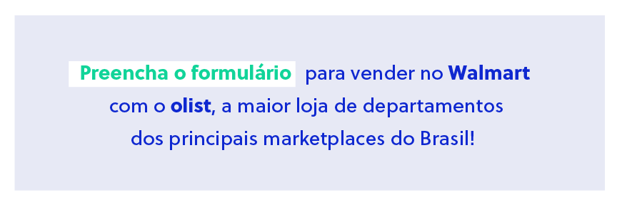 banners-site-marketplaces-walmart_3.png