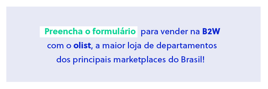 banners-site-marketplaces-b2w_3.png