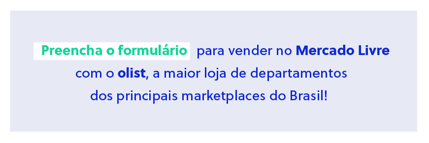 banners-site-marketplaces-meli_3.png
