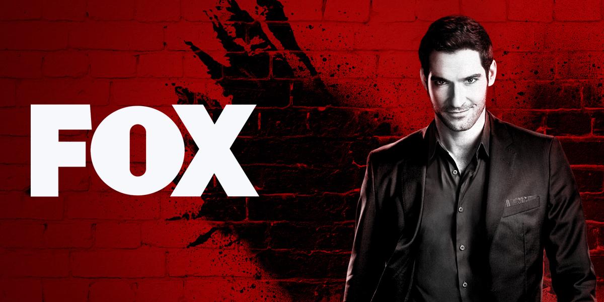 series fox.jpg