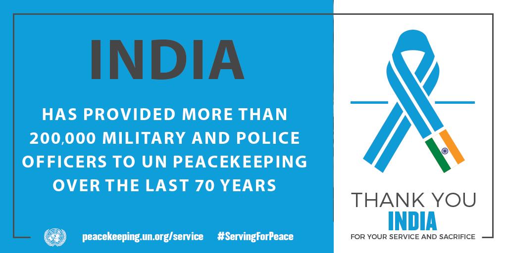 India_Fact_REC_EN.png