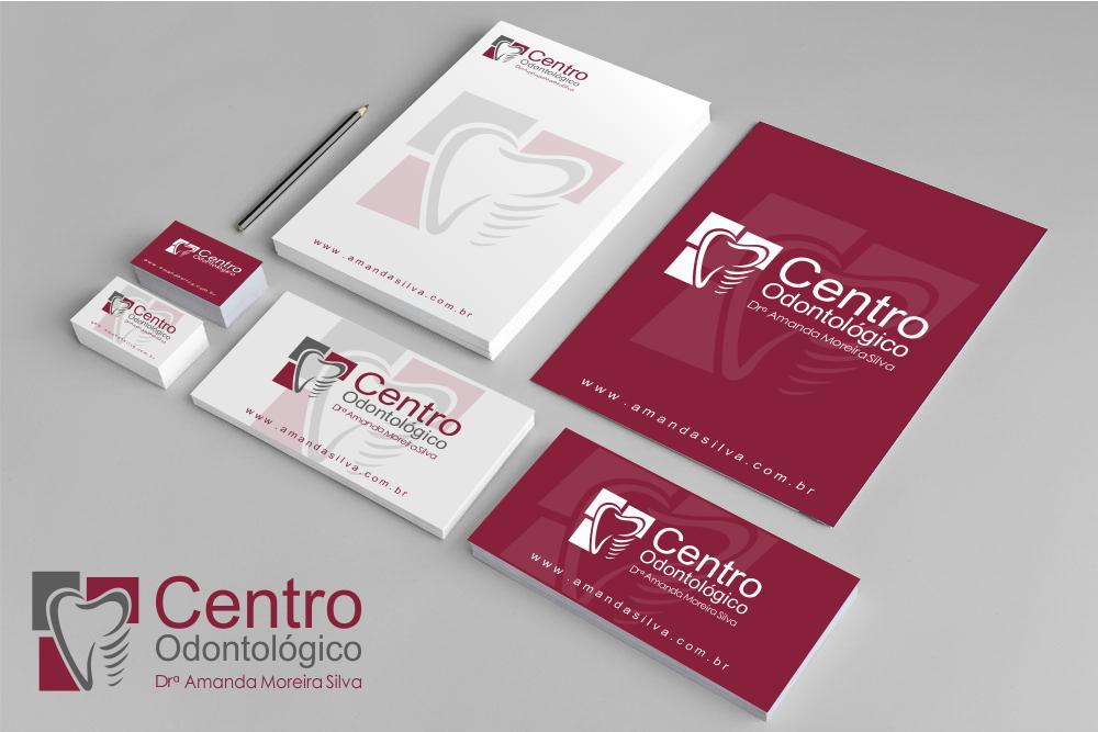 modelo-dentista.png