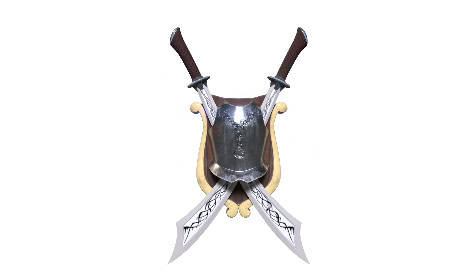 Wall Mount.png