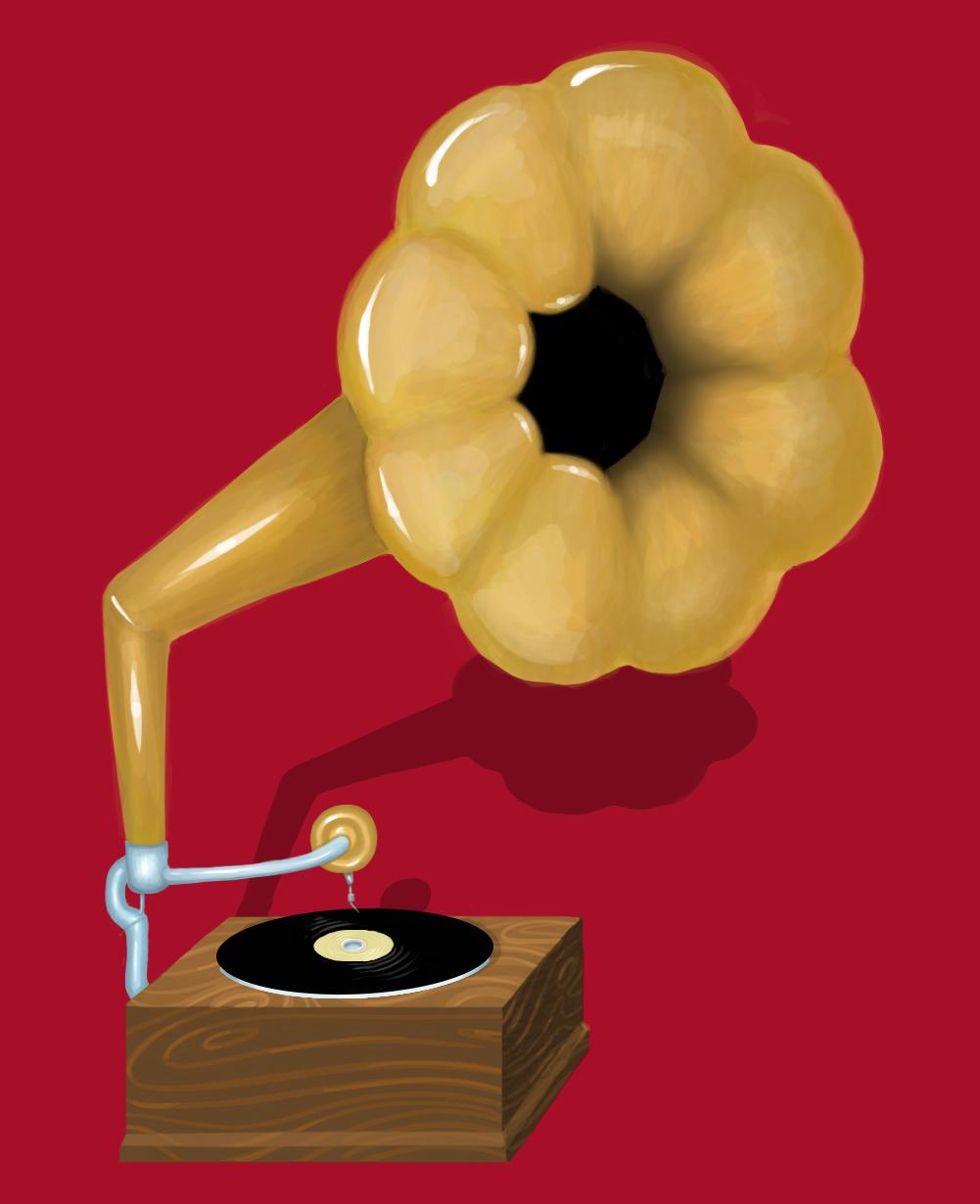 gramophonecomplete.jpg