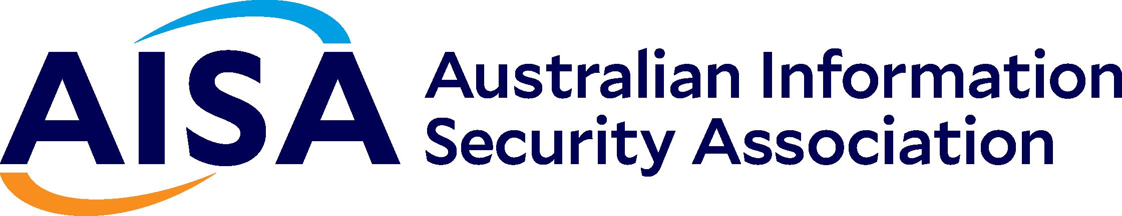AISA logo.png