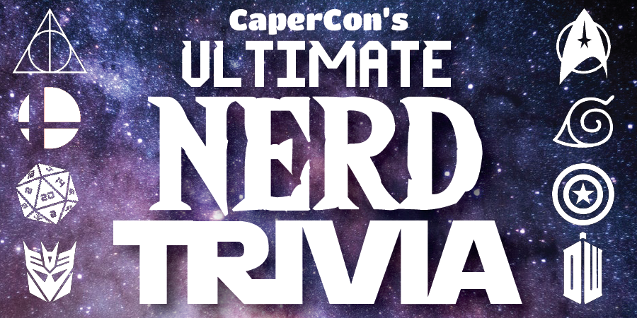 Ultimate Nerd Trivia.png