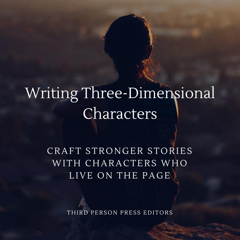 Writing three dementional characters.jpg