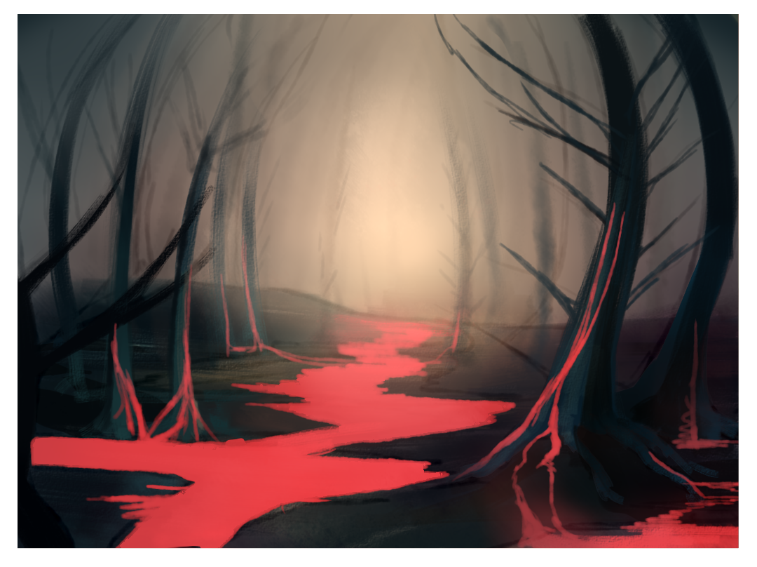 bloodforest1.png