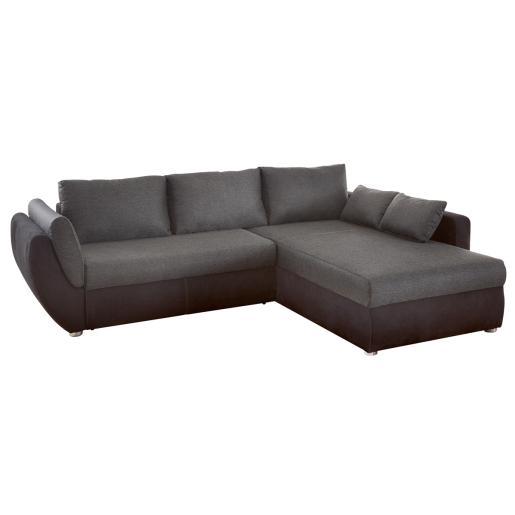 Canapé d'angle DUBLIN