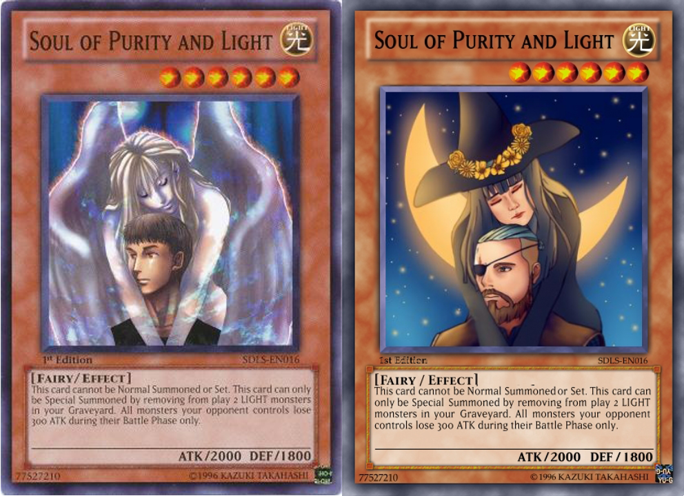 comparison soul of purity and light.png
