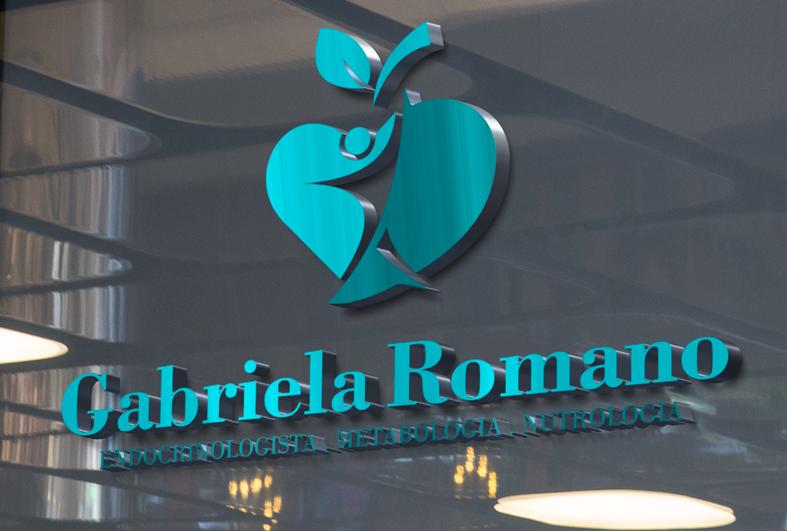 gabriela-romano-fach.png