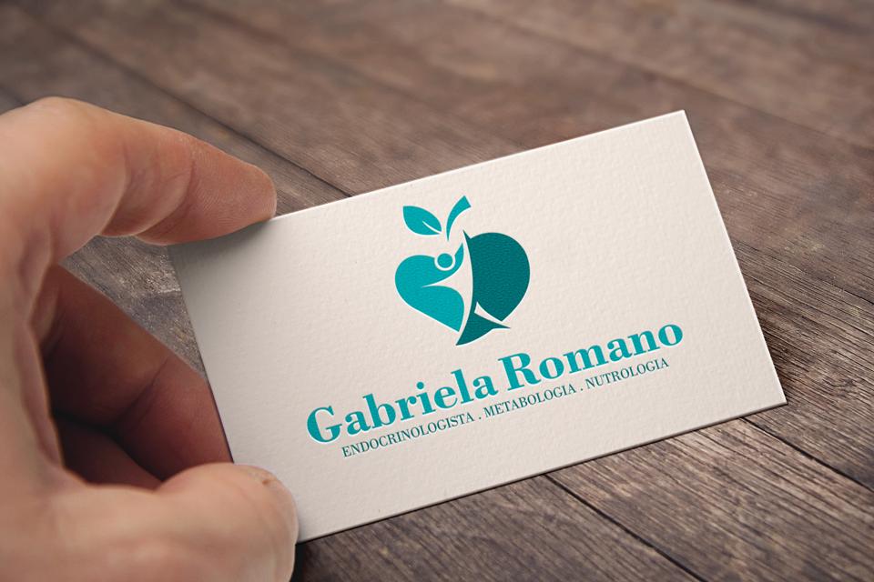 gabriela-romano.png