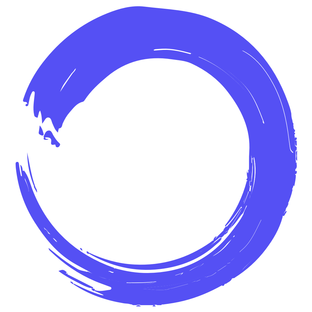 Kora_logo_symbol.jpg