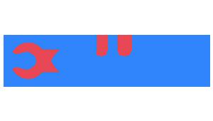 cc_logo_300_170.png