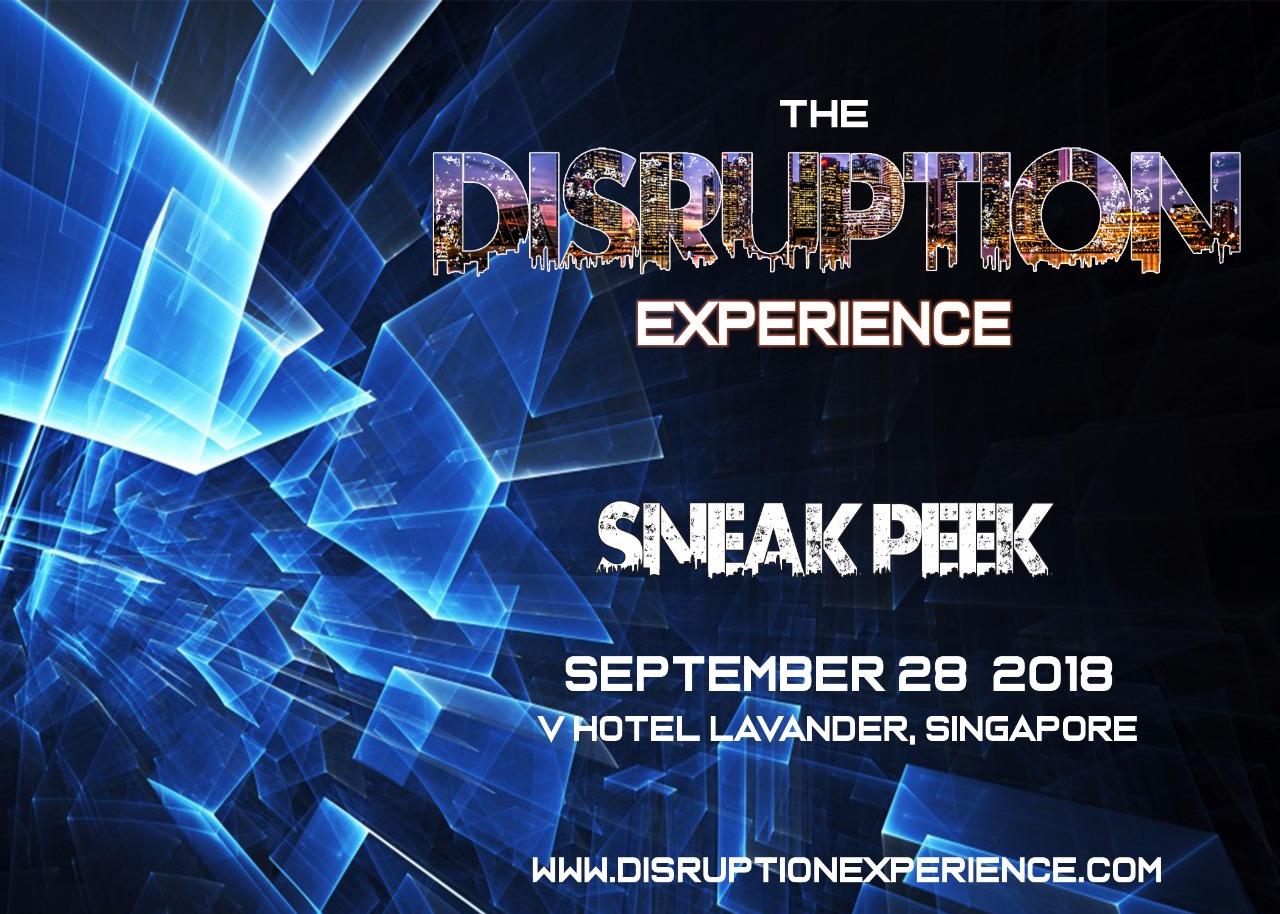 Disruption 1.jpeg