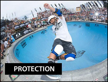 Protection Promo