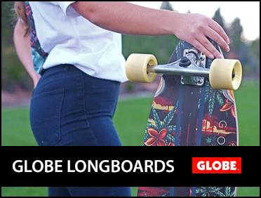 Globe Promo